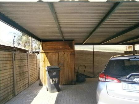 2 Bedroom House To Rent in Annlin
