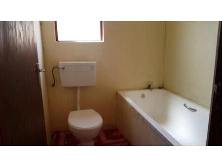 2 Bedroom House To Rent in Motherwell Nu 11