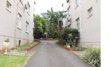 Musgrave Appartment for Rent