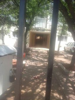 Blairgowrie Room to rent for R1500